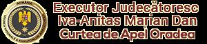 Executor judecatoresc Satu Mare